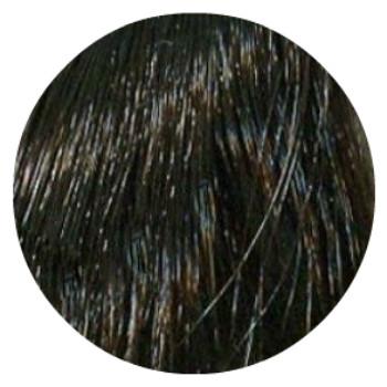 Крем-краска для волос Hair Company HairLight 4.3 каштановый золотистый 100 мл
