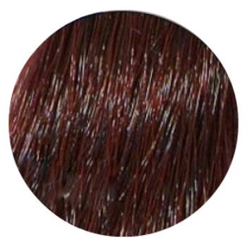 Крем-краска для волос Hair Company HairLight 5.56 светло-каштановый красный венецианский 100 мл