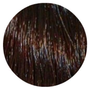 Крем-краска для волос Hair Company HairLight 5.6 100 мл