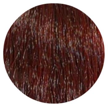 Крем-краска для волос Hair Company HairLight 6.6 тёмно-русый красный 100 мл