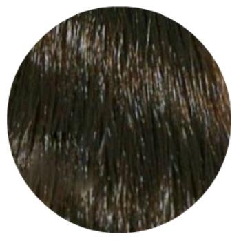 Крем-краска для волос Hair Company HairLight 7.003 русый натуральный баийа 100 мл