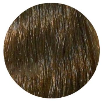 Крем-краска для волос Hair Company HairLight 7.3 русый золотистый 100 мл