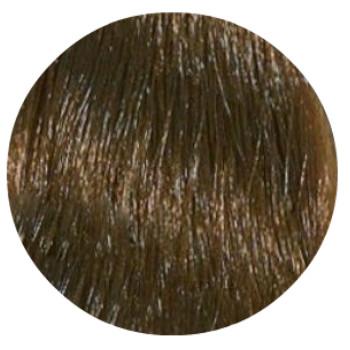 Крем-краска для волос Hair Company HairLight 7.33 русый золотистый интенсивный 100 мл