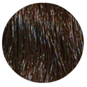 Крем-краска для волос Hair Company HairLight 7.53 100 мл