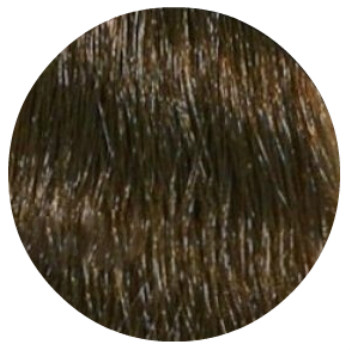 Крем-краска для волос Hair Company HairLight 8.003 светло-русый натуральный баийа 100 мл