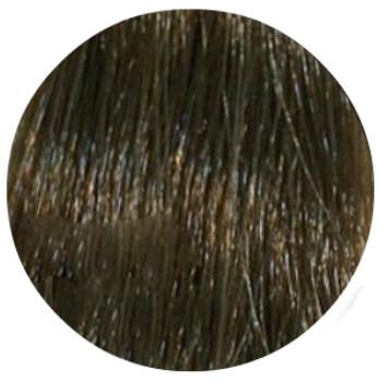 Крем-краска для волос Hair Company HairLight 8.31 100 мл