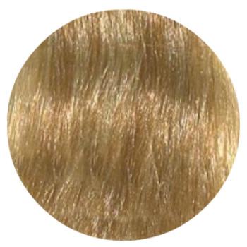 Крем-краска для волос Hair Company HairLight 9.3 экстра светло-русый золотистый 100 мл