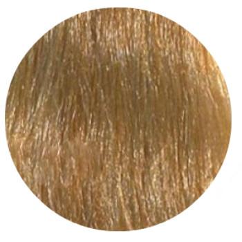 Крем-краска для волос Hair Company HairLight 9.33 100 мл