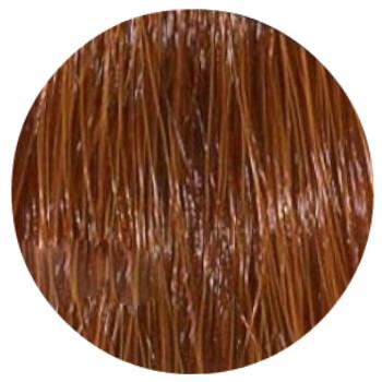 Крем-краска для волос Hair Company HairLight 9.43 экстра светло-русый медный золотистый 100 мл