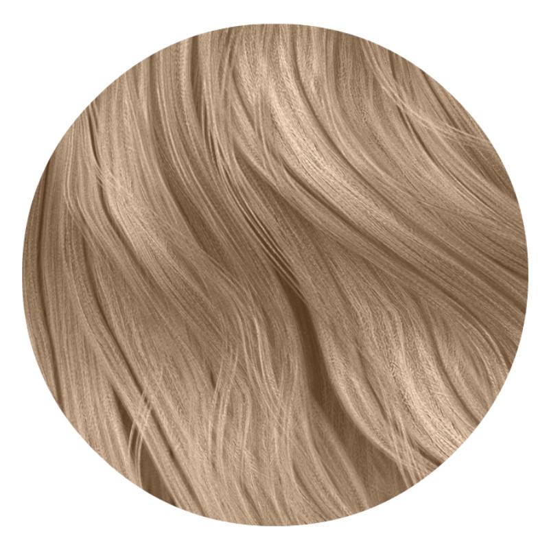 Краска для волос Hair Company InBlonde 12.0 100 мл