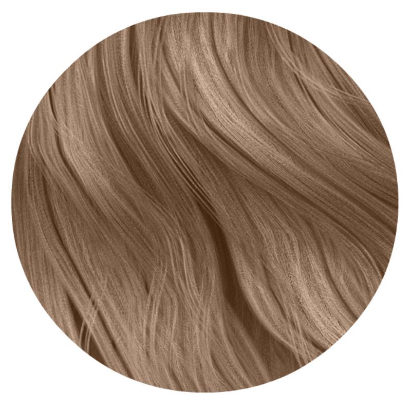 Краска для волос Hair Company InBlonde12.01 прозрачно пепельный 100 мл