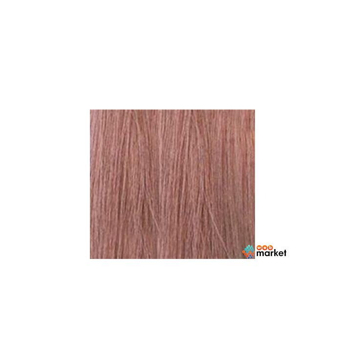 Краска для волос Hair Company InBlonde 12.12 100 мл