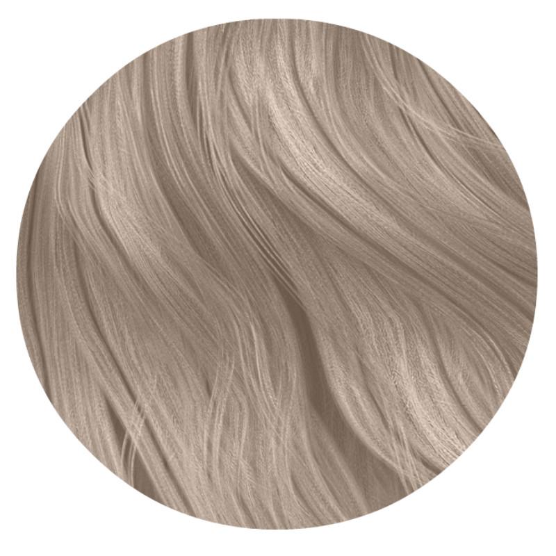 Краска для волос Hair Company InBlonde 12.21 фиолетово-пепельный 100 мл