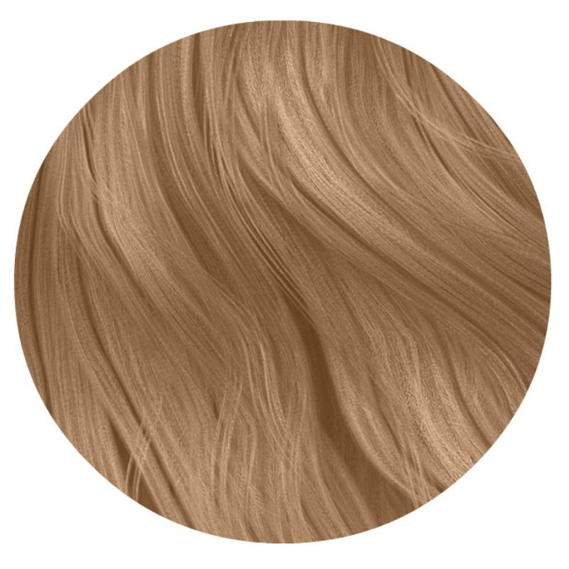 Краска для волос Hair Company InBlonde 12.26 песочно-розовый 100 мл