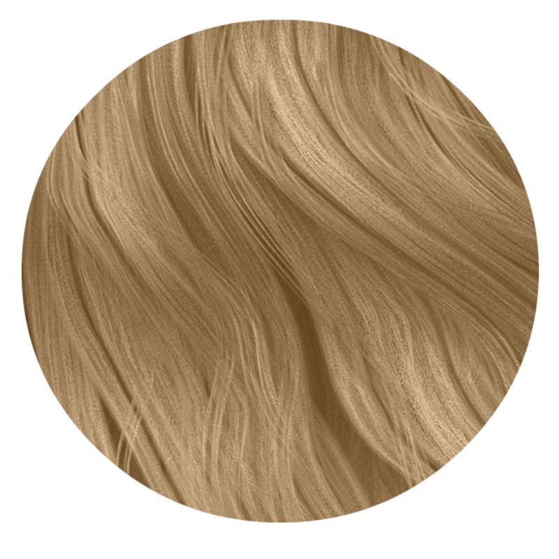 Краска для волос Hair Company InBlonde песочный 100 мл