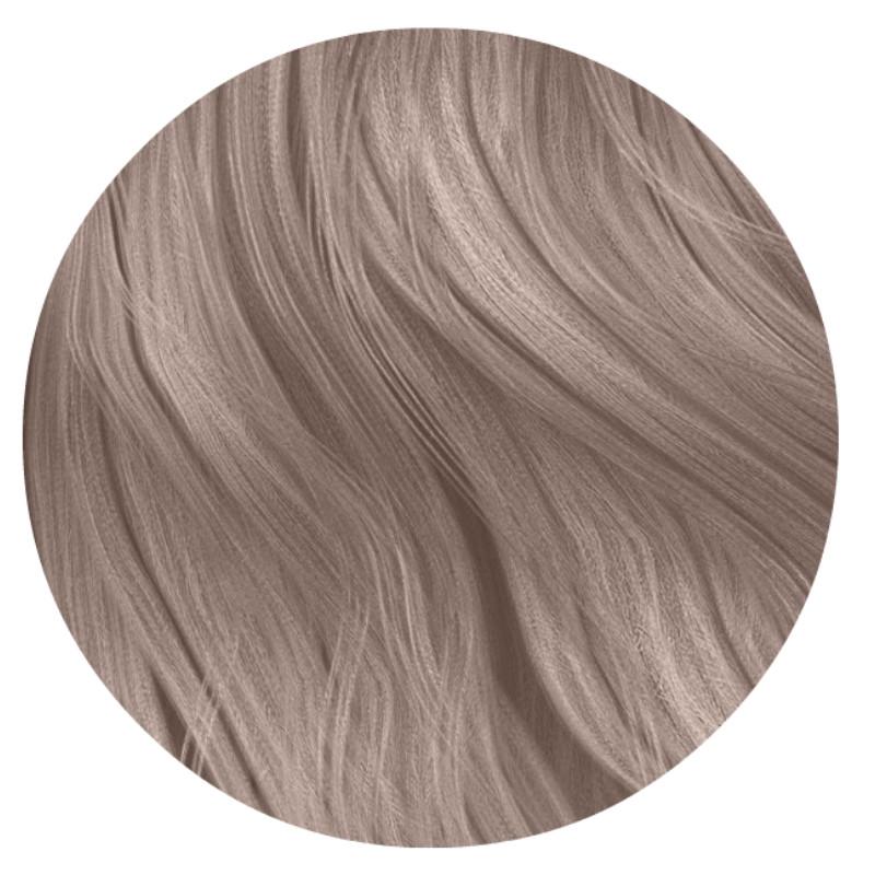 Краска для волос Hair Company InBlonde 12.62 100 мл