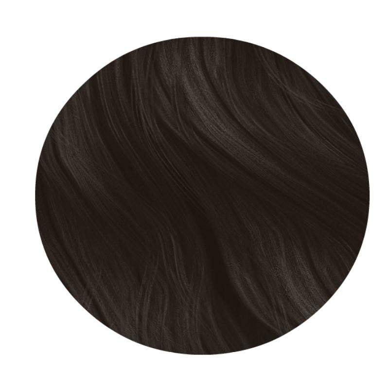 Крем-краска Hair Company IM 4.31 100 мл