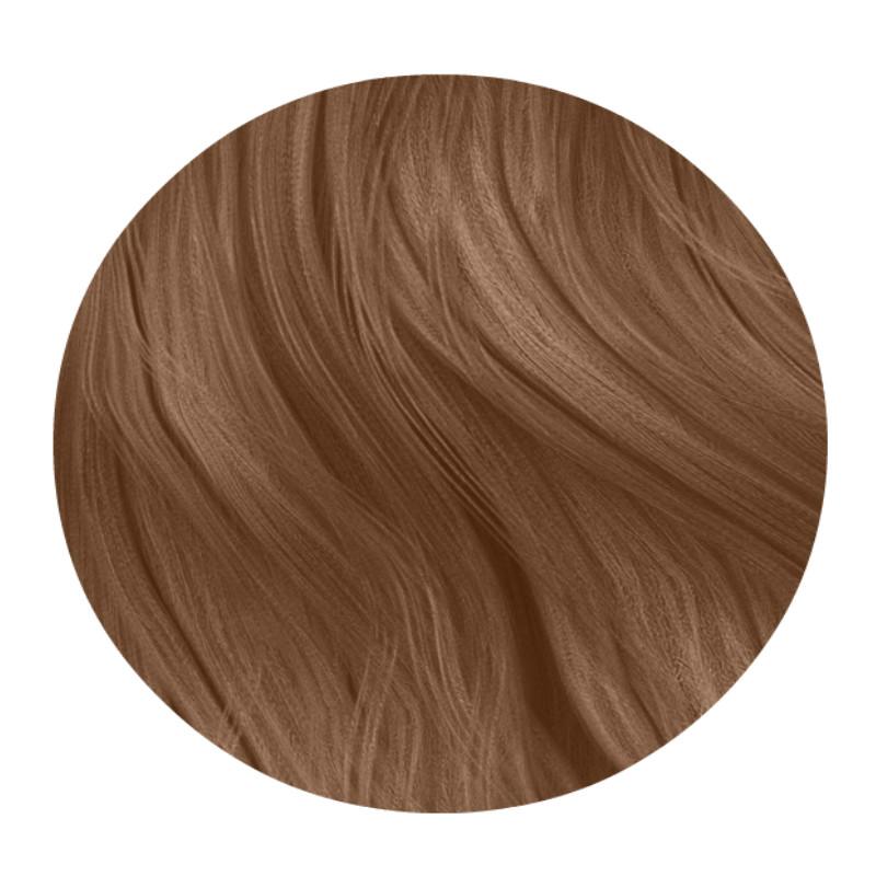 Крем-краска Hair Company IM 8.31 100 мл