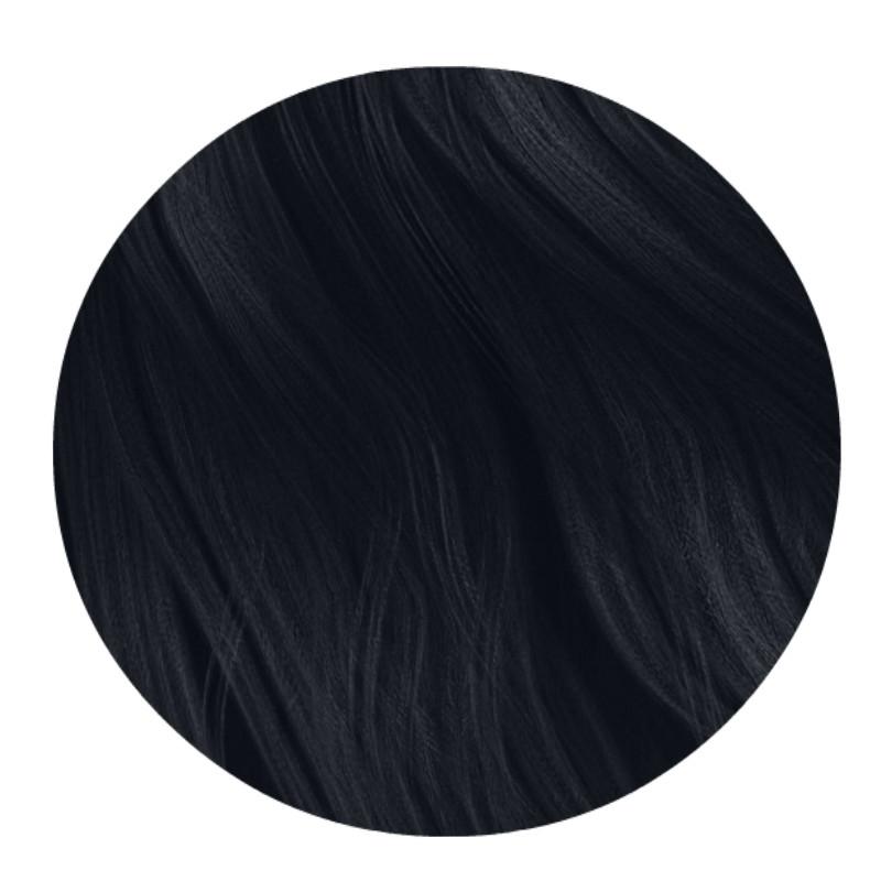 Крем-краска Hair Company IM 1.10 100 мл