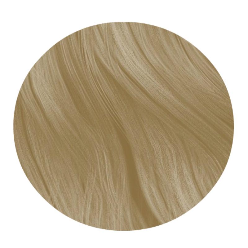 Крем-краска Hair Company IM 10 100 мл