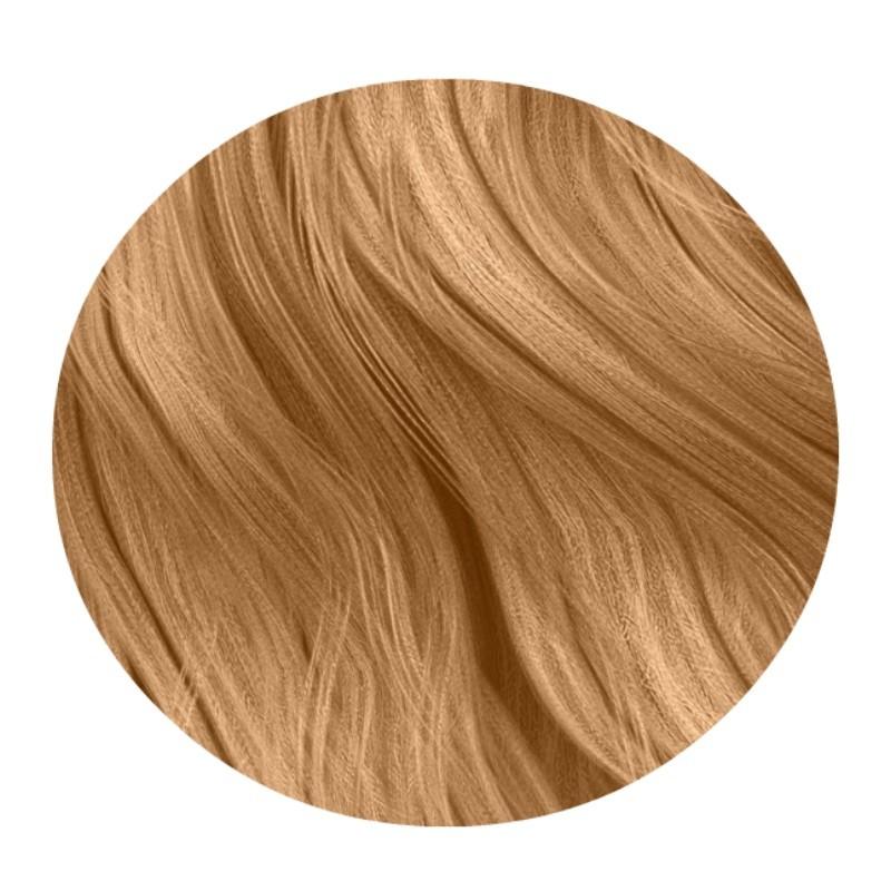 Крем-краска Hair Company IM 10.003 платиновый карамельный блондин 100 мл