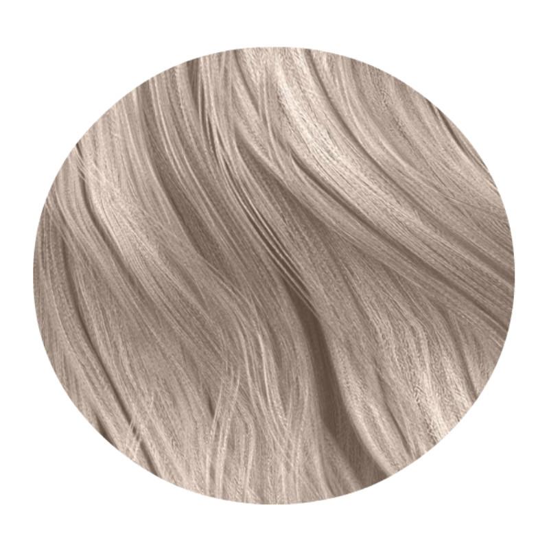 Крем-краска Hair Company IM 10.1 платиновый пепельный блондин 100 мл