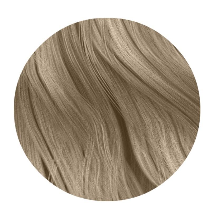 Крем-краска Hair Company IM 10.32 платиновый песочный блондин 100 мл