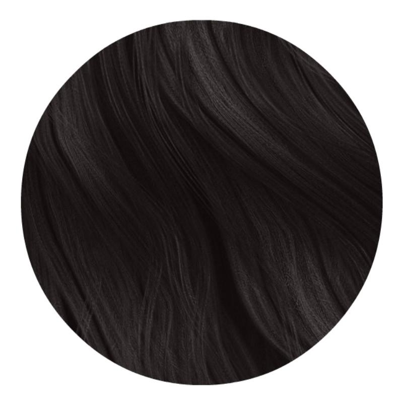 Крем-краска Hair Company IM 2 коричневый 100 мл