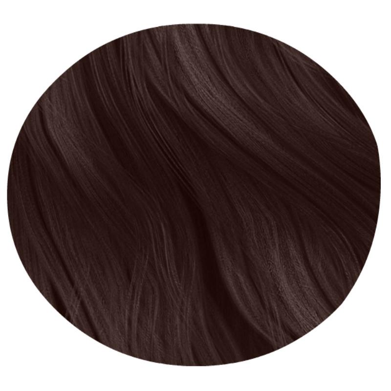 Крем-краска Hair Company IM 3 100 мл