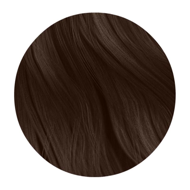 Крем-краска Hair Company IM 4 каштан 100 мл