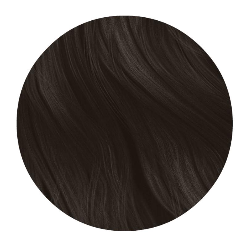Крем-краска Hair Company IM 4.13 холодный мокко 100 мл