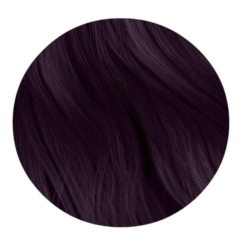 Крем-краска Hair Company IM 4.22 интенсивный сияющий каштан 100 мл