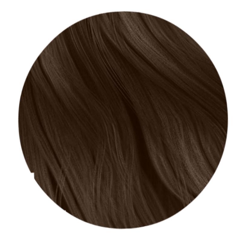 Крем-краска Hair Company IM 5 светло-каштановый 100 мл