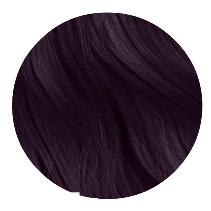 Крем-краска Hair Company IM 5.22 светлый интенсивный каштан 100 мл