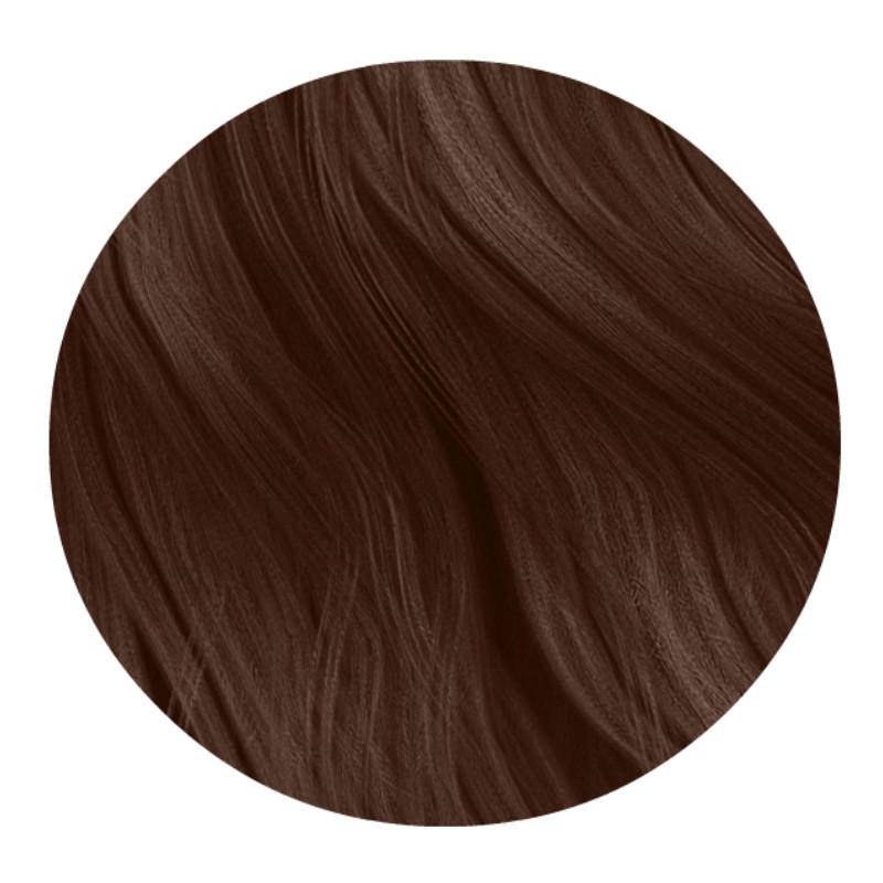 Крем-краска Hair Company IM 5.3 100 мл