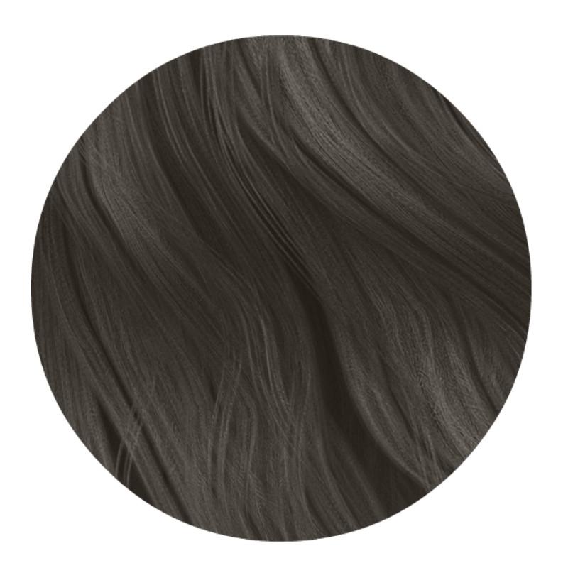 Крем-краска Hair Company IM 6.13 100 мл
