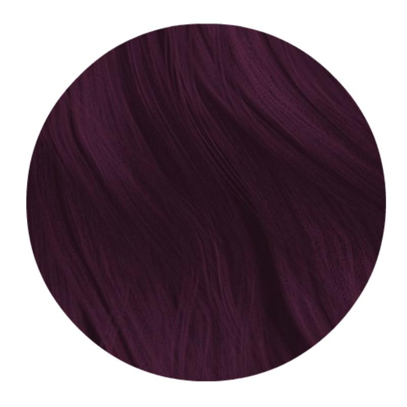 Крем-краска Hair Company IM 6.22 интенсивный сияющий темный блонд 100 мл