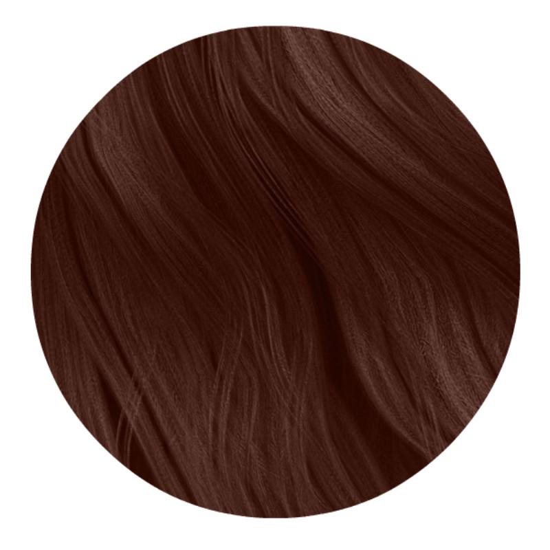Крем-краска Hair Company IM 6.4 100 мл