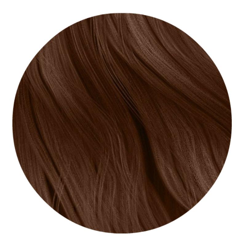 Крем-краска Hair Company IM 7 блондин 100 мл
