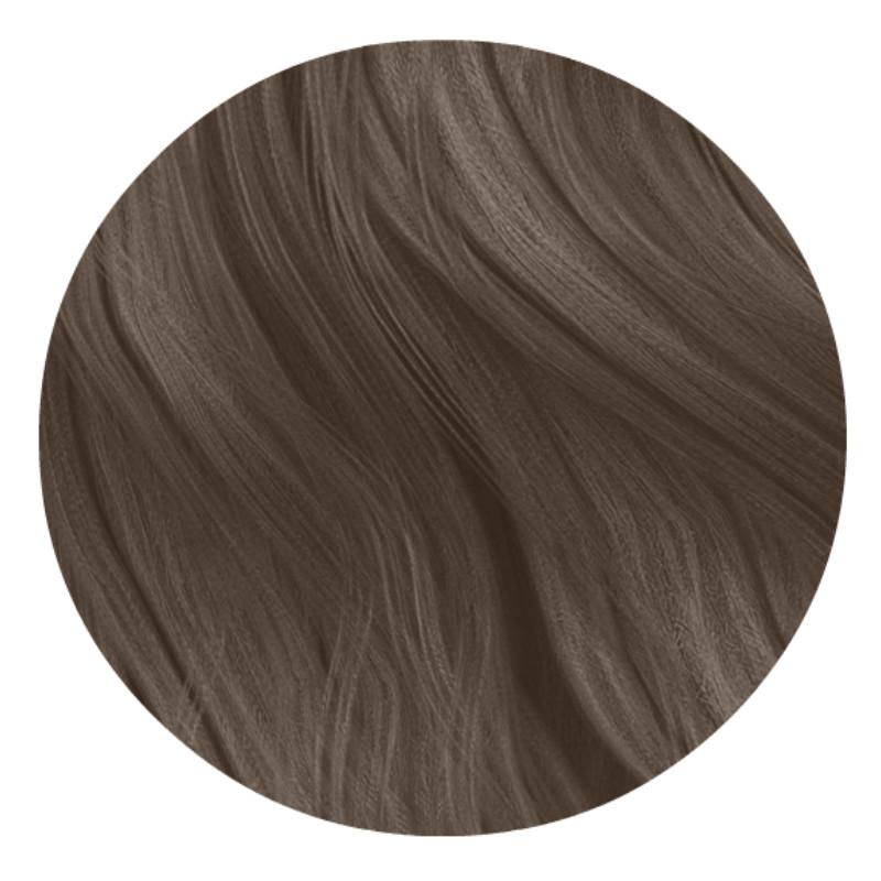 Крем-краска Hair Company IM 7.1 пепельный блондин 100 мл