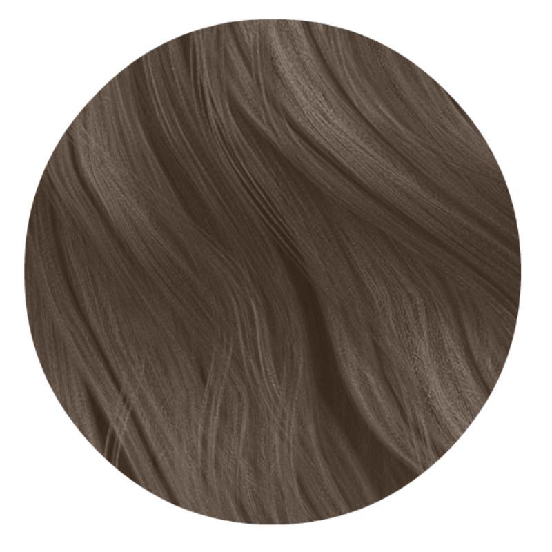 Крем-краска Hair Company IM 7.13 холодный каштан 100 мл