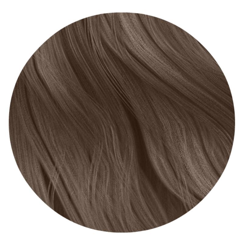 Крем-краска Hair Company IM 8.1 светлый пепельный блондин 100 мл