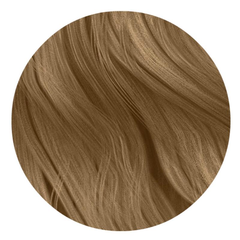 Крем-краска Hair Company IM 8.13 холодный орех 100 мл