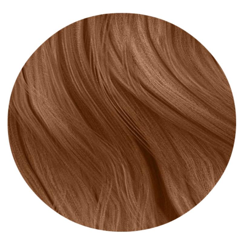 Крем-краска Hair Company IM 9.003 суперсветлый карамельный блондин 100 мл