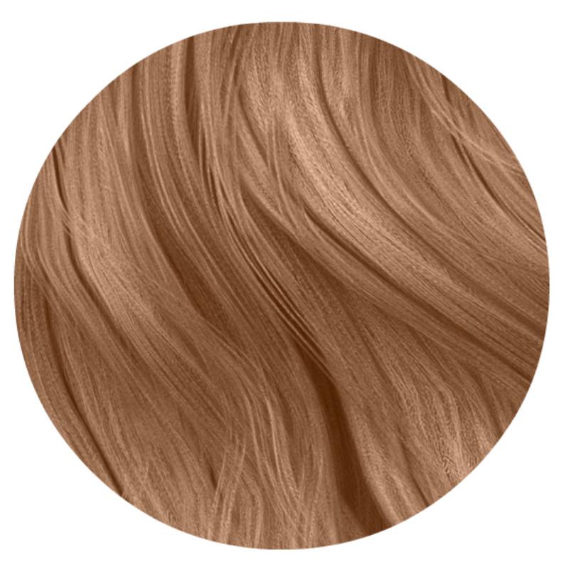 Крем-краска Hair Company IM 9.3 100 мл