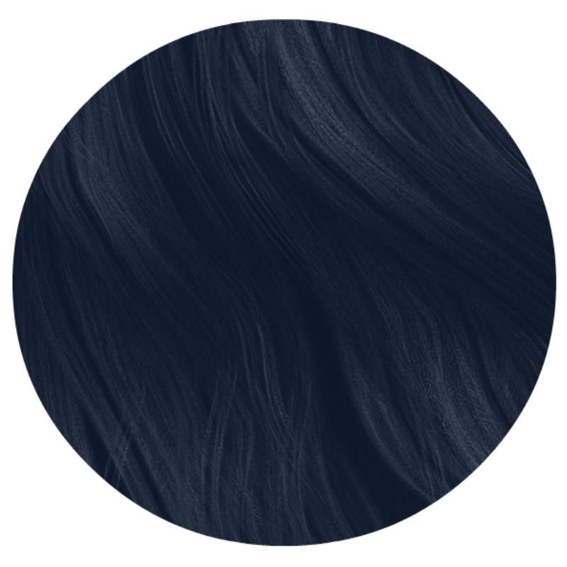 Крем-краска Hair Company IM микстон синий 100 мл