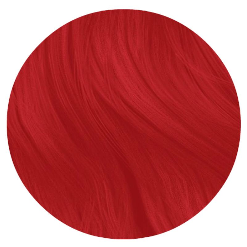 Крем-краска Hair Company IM микстон Красный 100 мл