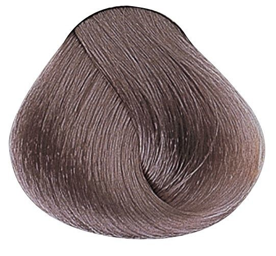 Крем-краска Alfaparf Color Wear 8.12 светлый русый пепельно-фиолетовый 60 мл
