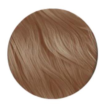 Крем-краска для волос Ing 10.03 платиновый блондин натуральный шоколад 100 мл