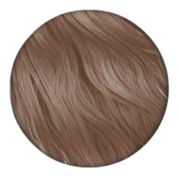 Крем-краска для волос Ing 10.32 100 мл